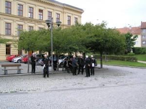 9.9.2013 Vyškov