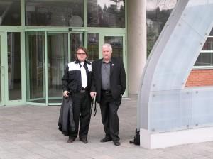 4.3.2014 Porada vedoucích stavebních úřadů Zlínského kraje