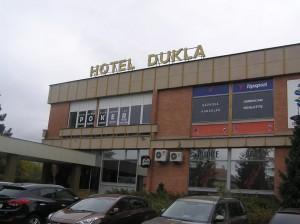 Valná Hromada ZSMK 2017